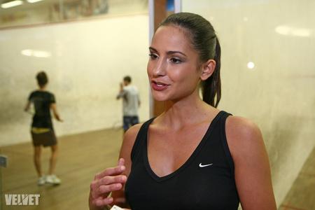 08-fitnessfoto