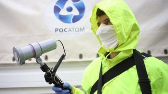 Törölte a Roszatom a Paks II turbina-berendezéseire kiírt tendert