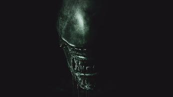 Három hónappal korábban jön az Alien