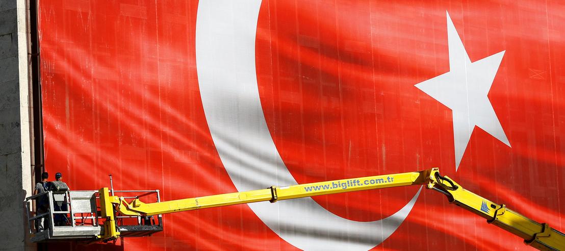 2016-07-22T160446Z 1574986058 S1AETRBLYKAA RTRMADP 3 TURKEY-SECU