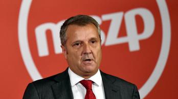 Molnár Gyula: Zsákutca az MSZP-Jobbik összefogás