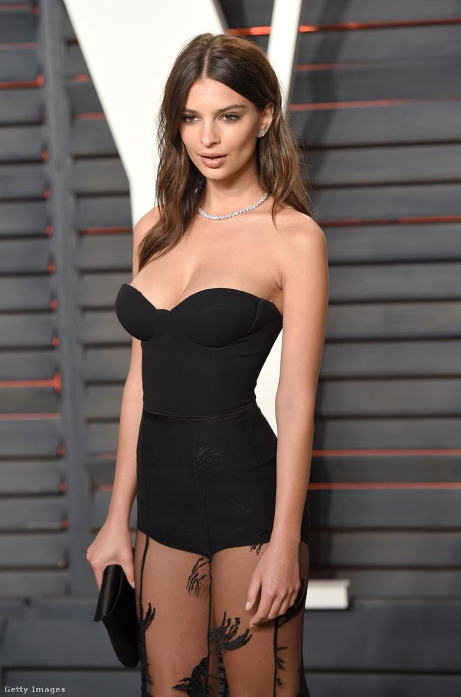 A mostani szerepeit illetően pedig már tett olyan kijelentéseket, hogy Hollywood túl elutasító a szép nőkkel szemben, mert a filmkészítők egyből beskatulyázzák a csinos színésznőket, hogy azok csak maximum gyönyörűek, de nem tehetségesek