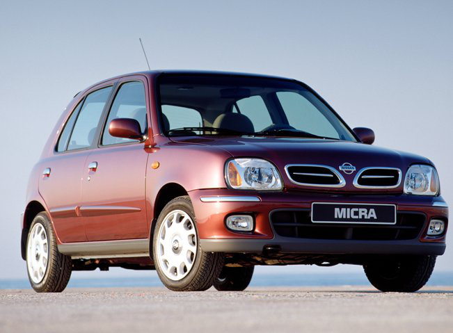 auto/NISSAN/MICRA 1992-2003/XLARGE/01f