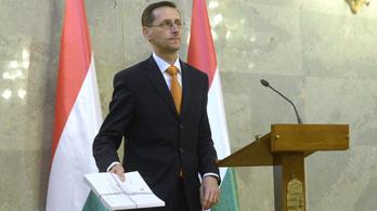 Figyelem! Mostantól mindenki jól fog keresni Magyarországon!