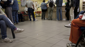 Soha nem volt még ilyen kevés munkanélküli Magyarországon