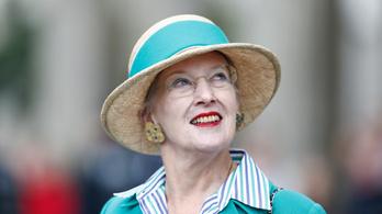 Dániában a királynő tervezi A diótörő jelmezeit
