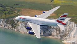Vadul a British Airways: szenzoros tablettát nyeletne le az utasokkal