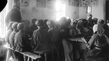 Mi az egyházi iskolák dolga?