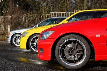 Tényleg jobb a Lexus, mint a BMW?