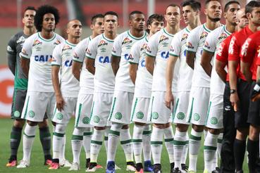 Egy kép a csapatról