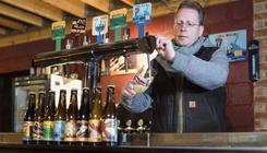 Mostantól úgy igya a belga sört, hogy az már a világörökség része!