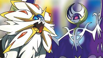 A Nintendo megint rekordot döntött a Pokémonnal
