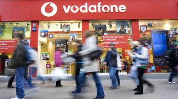 Beltéri lefedettséget javít a Vodafone
