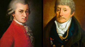 Visszatér Magyarországra Mozart gyászmiséje