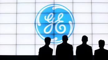 Eladja magyar üzemeinek nagy részét a GE