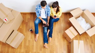 4 dolog, amit mindenképp intézz el költözködéskor!