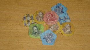 Pillepalackból gyártanak hivatalos pénzt