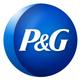 PG logó