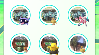 Pokémon Go: megjött a frissítés, amit mindenki várt