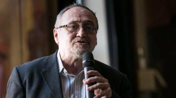 Selmeczi Györggyel indít műfajtörténeti sorozatot a Müpa