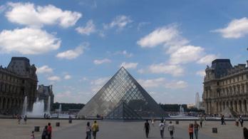 A világ 10 legmenőbb múzeuma az Instagram szerint