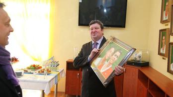 Tállai András az eddigi legrátermettebb NAV-vezető