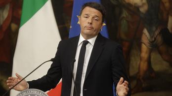 A legfontosabbak röviden az olasz népszavazás bukásáról