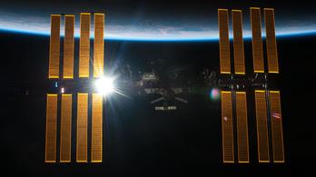 2024-ig biztosan lesz űrállomás a fejünk fölött