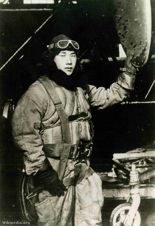 NobuoFujita-flightgearhistorical