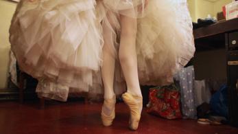 Az önállóságot választja a Pécsi Balett