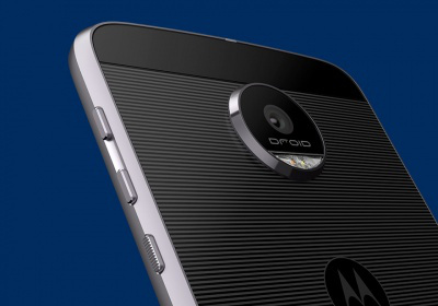 moto-z-family-page-z-force-droid-grid-2x-us