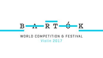 Bartók Világversenyt és Fesztivált szervez a Zeneakadémia