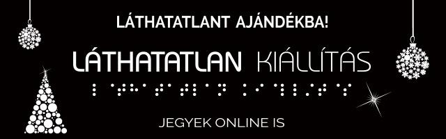 karacsony online 320x100