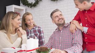 5 DIY ajándék kétbalkezes szülőknek