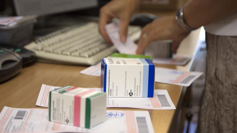 Magyarország nem hisz az orvostudománynak