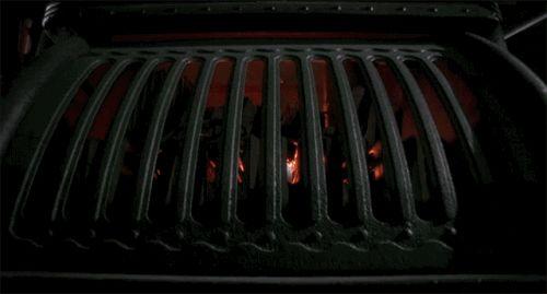 home-alone-furnace-basement.gif