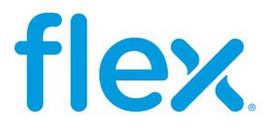 Flex RGB Lrg r
