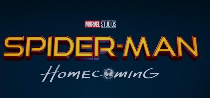 spidermanhomecoming clk
