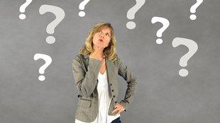 Hogyan fordítsuk előnyünkre a balsikereinket?