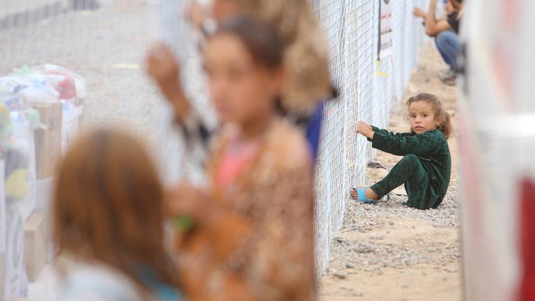 Aki visszatartja a migránsokat, vízummentességet kap az EU-ba