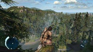 Ingyen Assassin's Creed III