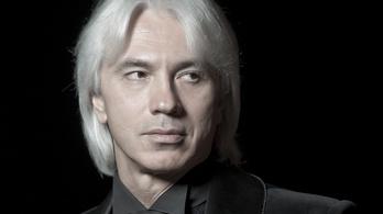 Visszavonul az operaszínpadtól Dmitrij Hvorosztovszkij