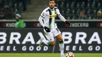 Döbbentes vádak a Bundesliga-klub ellen