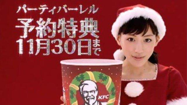 Mikor és mit esznek, isznak az egyes országokban a téli ünnepek ideje alatt?