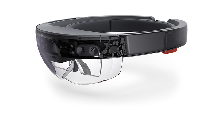 Microsoft-Hololens-Currency-App