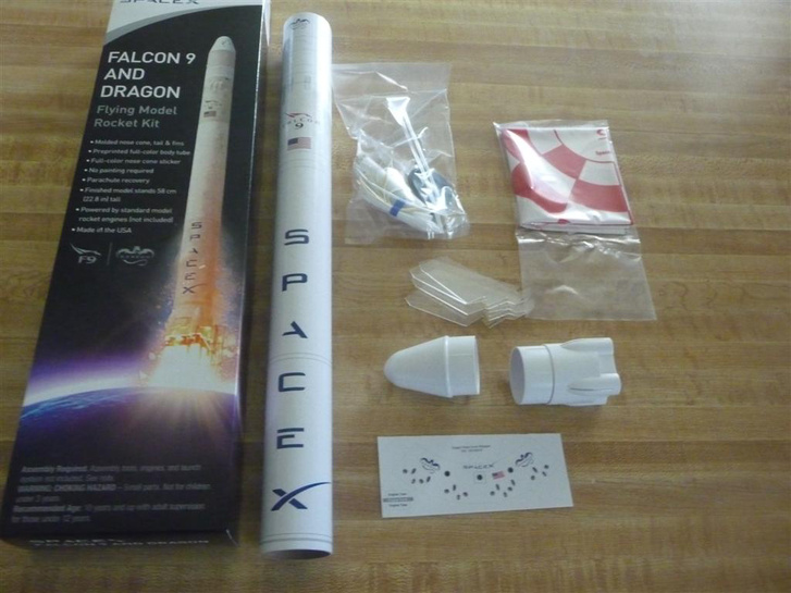 falcon9 dragon 004 (Large)