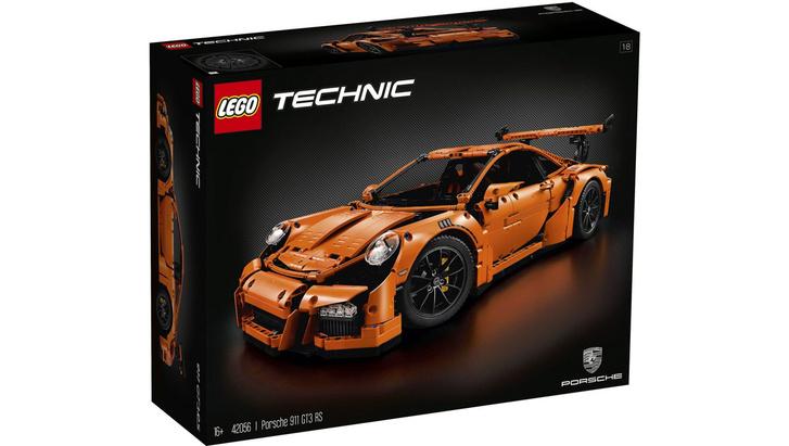 42056-porsche-911-gt3-rs-large