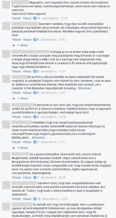 fidesz kommentek.png
