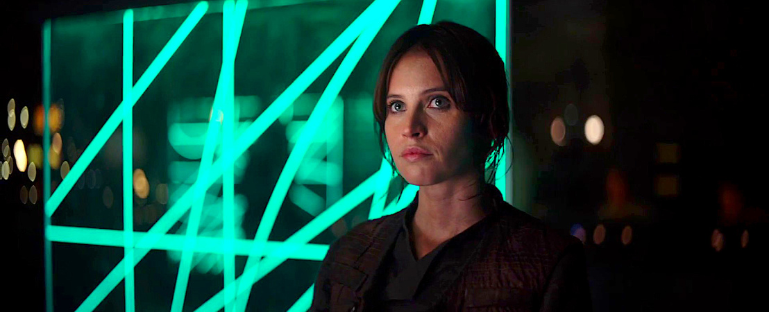 jyn-star-wars-rogue-one