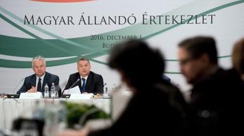 Megvan az új Fidesz-bomba Vona Gábor ellen